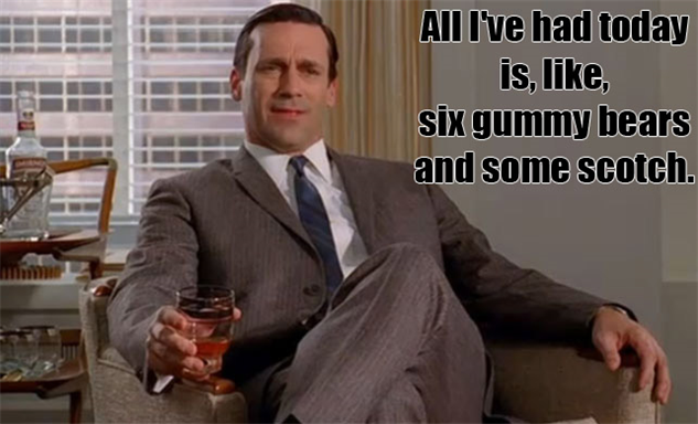 35 Hilarious Mad Menarcher Mashup Memes Tv Galleries Mad