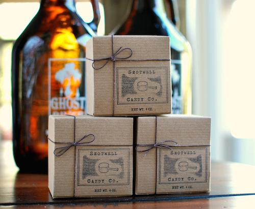 made-from-beer beer-pretzel-caramels