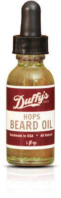 made-from-beer duffys-beard-oil