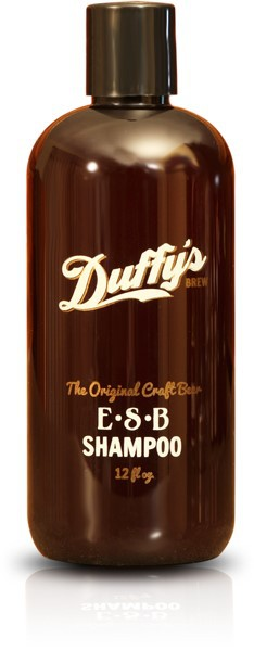 made-from-beer duffys-shampoo