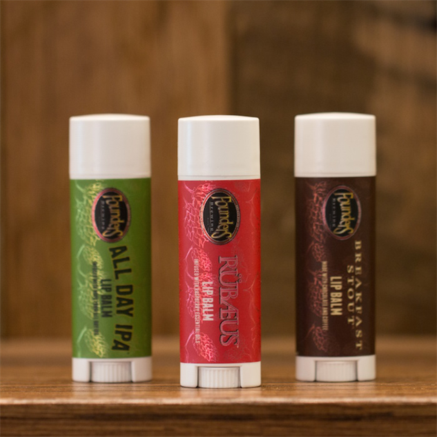 made-from-beer founders-lip-balms