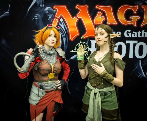 magic-pro-tour mtg-protour-gallery-21