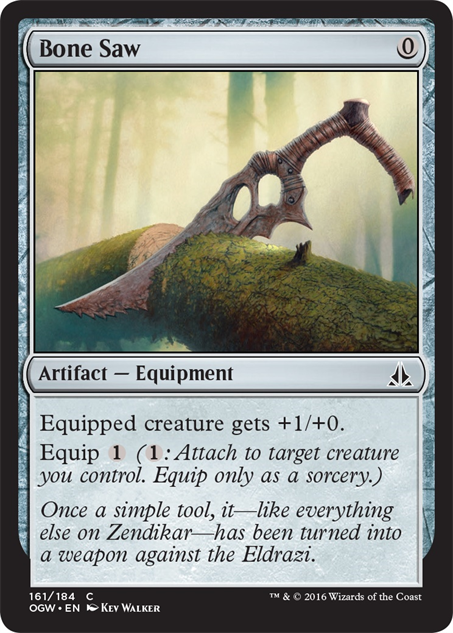 magicpreviewcards oath---bone-saw