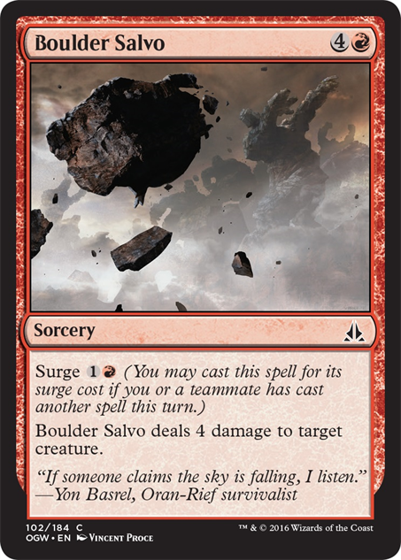 magicpreviewcards oath---boulder-salvo