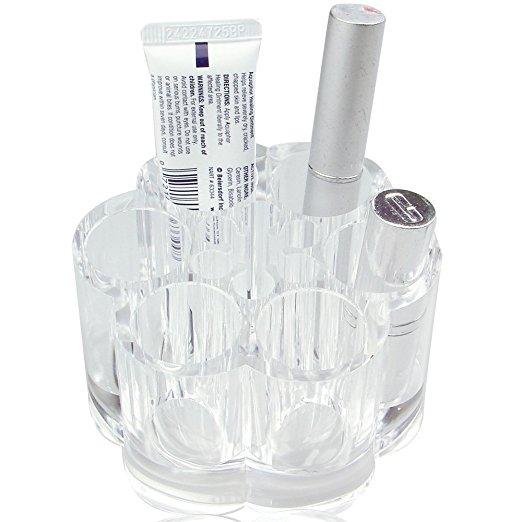 makeup-countertop-storage holder