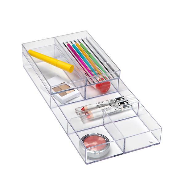 makeup-countertop-storage vanity