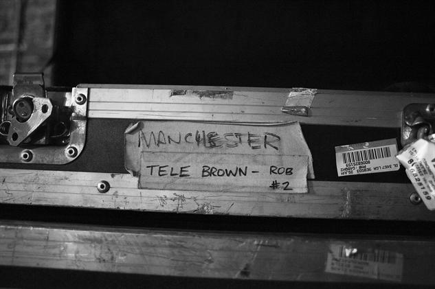 manchester-orchestra dr-manchester-orchestra-mercury-lounge-nyc-6-28-17-016