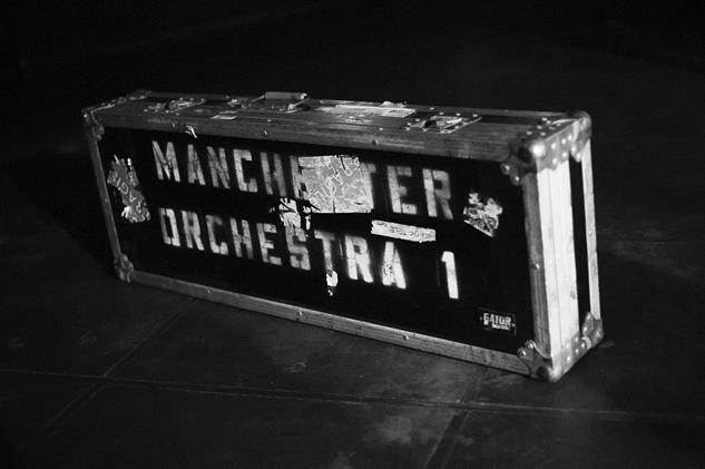 manchester-orchestra dr-manchester-orchestra-mercury-lounge-nyc-6-28-17-023