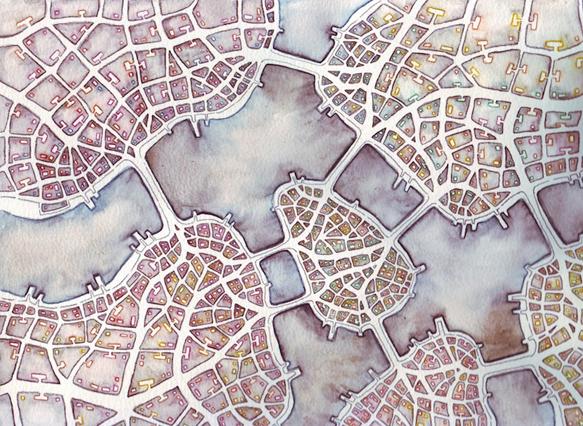 maps emily-garfield-maps