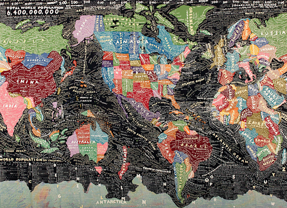 maps paula-scher-maps