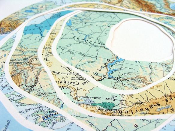 maps shannon-rankin-maps