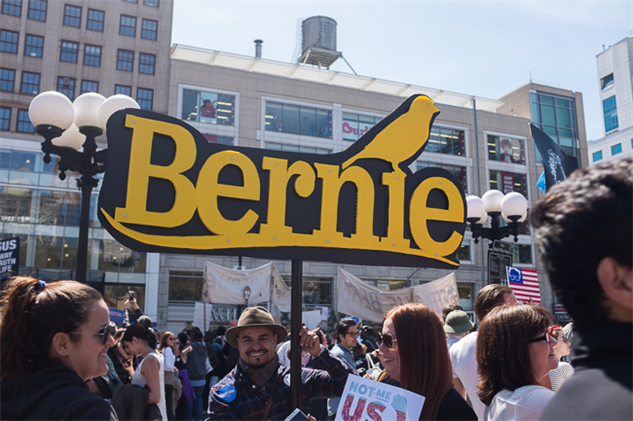 march-for-bernie-nyc kellyannpetry-marchforbernie-19