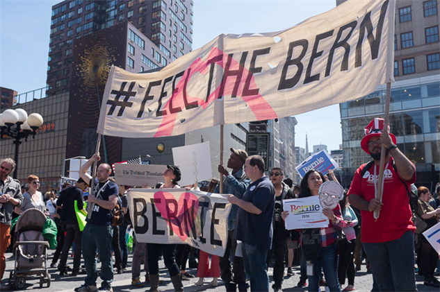 march-for-bernie-nyc kellyannpetry-marchforbernie-25