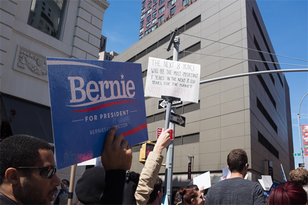 march-for-bernie-nyc kellyannpetry-marchforbernie-9