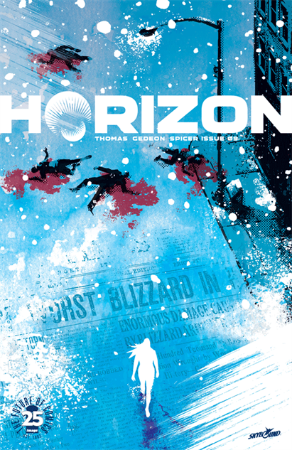 marchcomiccovers17 horizon-09-jasonhoward