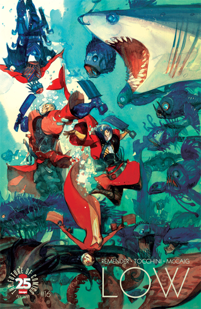marchcomiccovers17 low-16-gregtocchini
