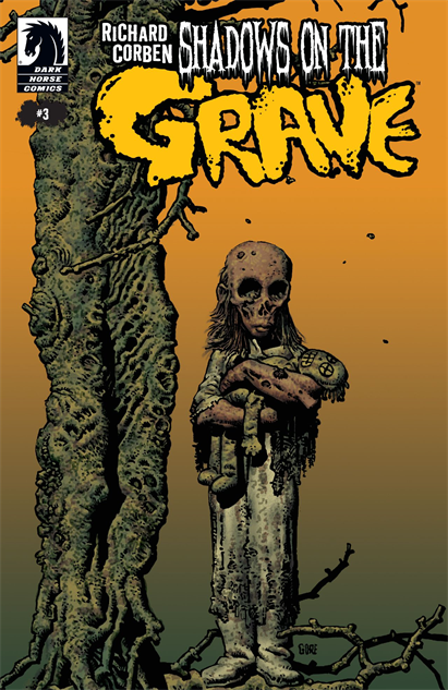 marchcomiccovers17 shadowsonthegrave3-richardcorben