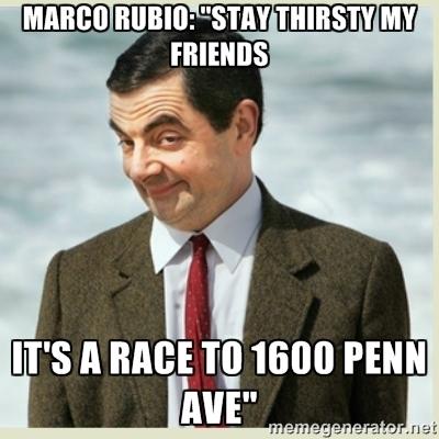 61278205?1384968217 marco meme images reverse search,Marco Rubio Memes