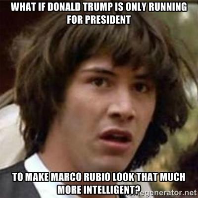 marco-rubio-memes 64564587
