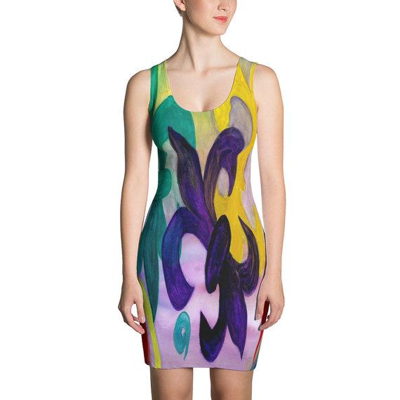 How To Dress For Mardi Gras Party - Ocodea.com