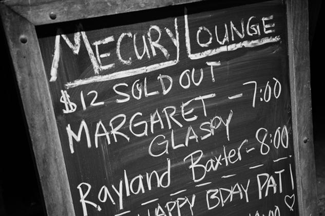 margaret-glaspy margaretglaspy021