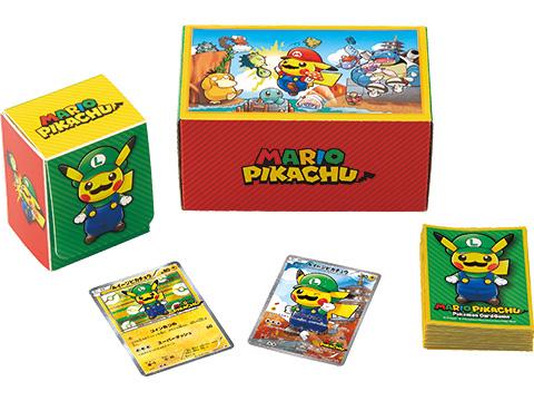 mario-pikachu luigi-pikachu-pokemon-cards