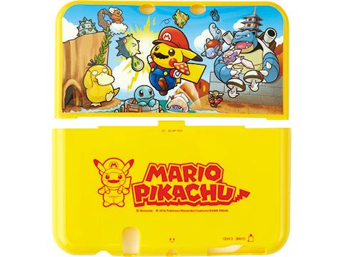 mario-pikachu mario-pikachu-3ds-cover