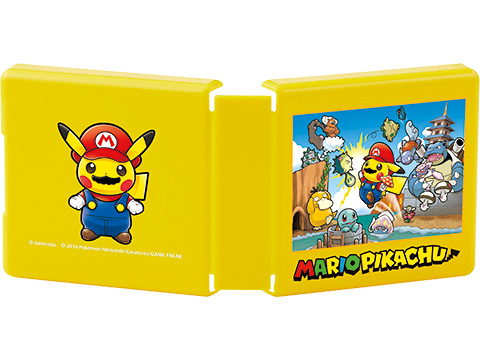 mario-pikachu mario-pikachu-card-holder