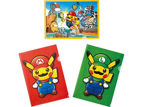 mario-pikachu mario-pikachu-playing-cards-3