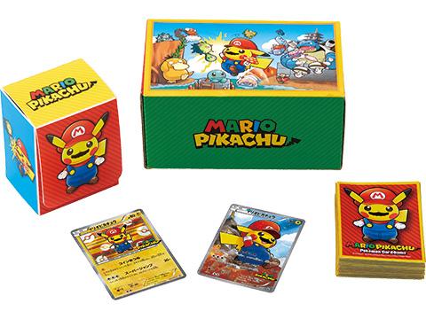 mario-pikachu mario-pikachu-pokemon-card