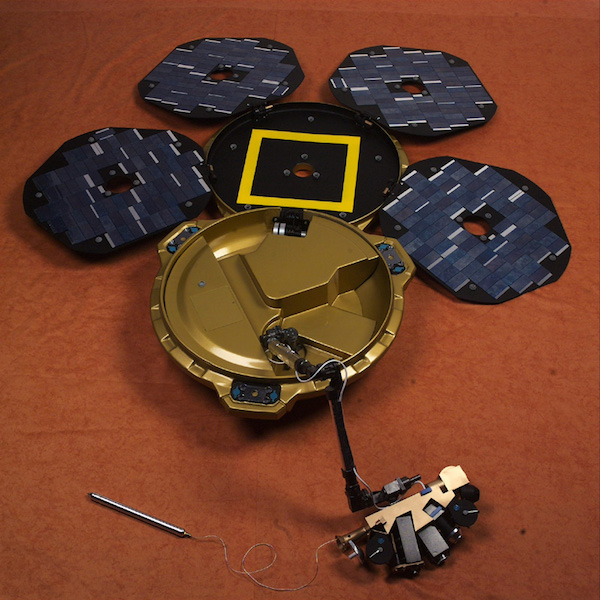 mars-rovers beagle-2