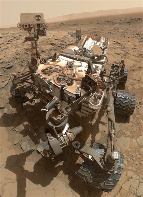 mars-rovers curiosity-2