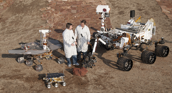 mars-rovers spirit-2