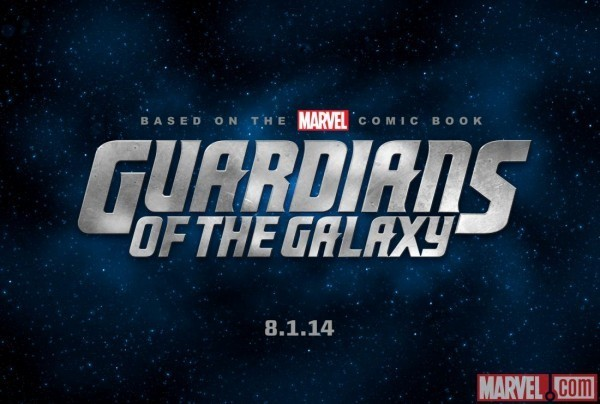 marvelannounce photo_1644_0-3