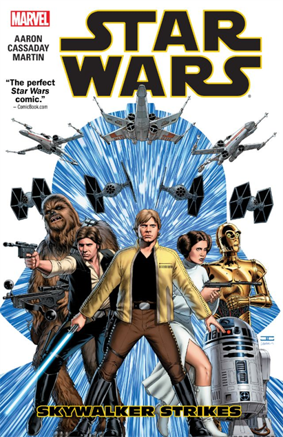 marvelswrank starwars-jasonaaron