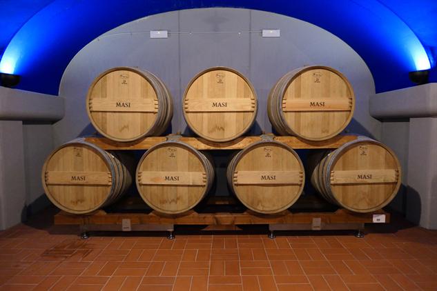 masi-winery p1000255