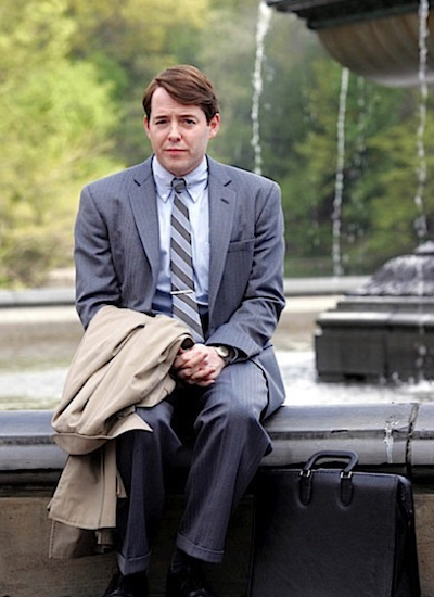 matthew-broderick new-producers