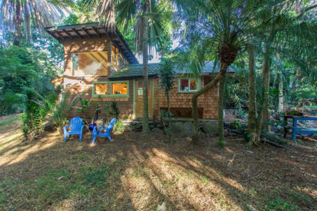 maui-airbnbs image-1