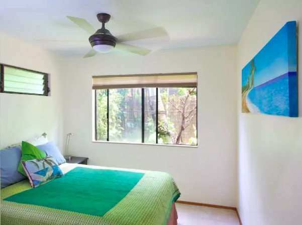 maui-airbnbs image-10