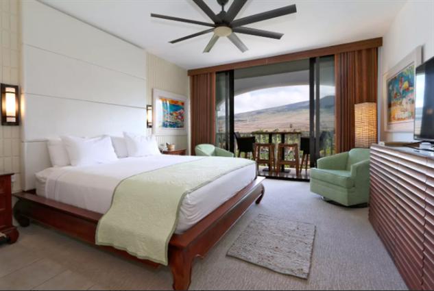 maui-airbnbs image-3