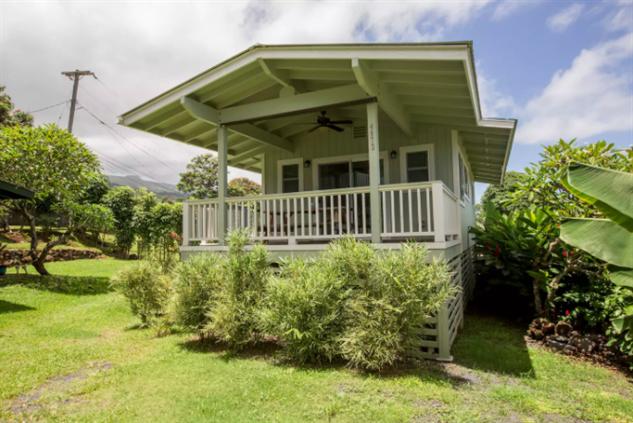 maui-airbnbs image-4