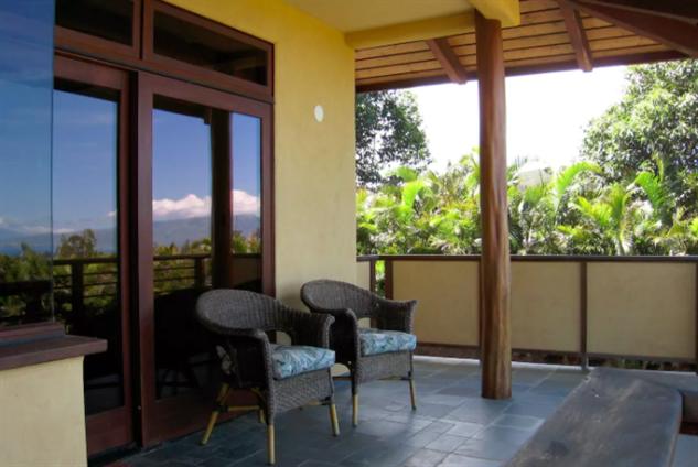 maui-airbnbs image-5
