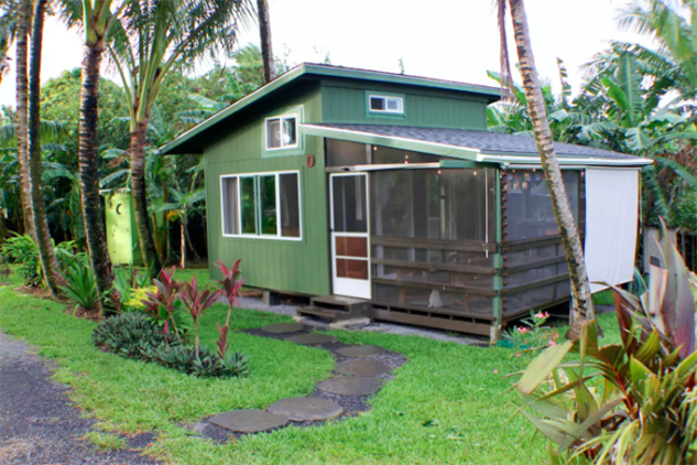 maui-airbnbs image-9