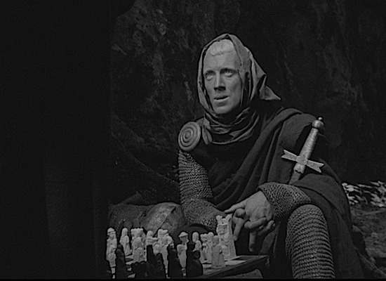 max von sydow official