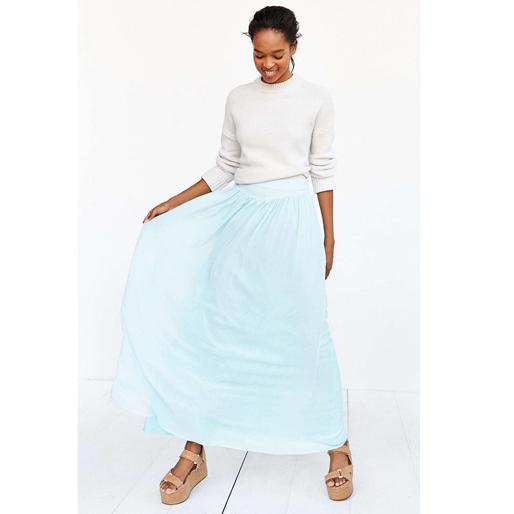 maxi-skirts 1-maxi-skirts