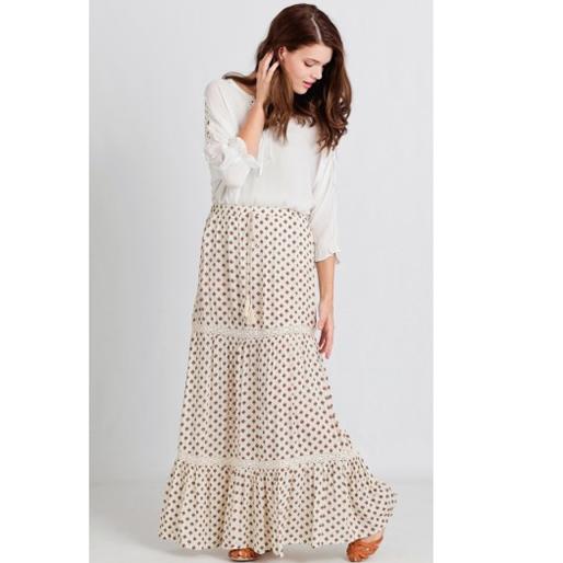 maxi-skirts 10-maxi-skirt