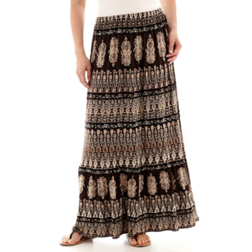 maxi-skirts 11-maxi-skirt