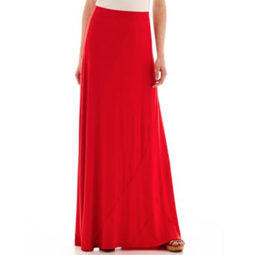 maxi-skirts 12-maxi-skirt