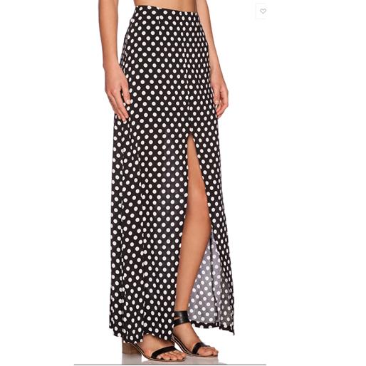 maxi-skirts 15-maxi-skirts