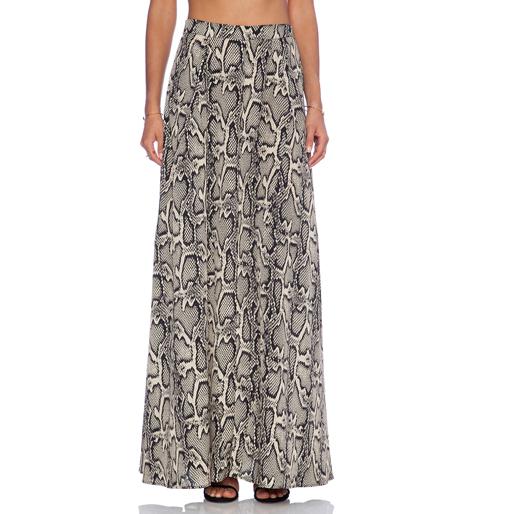 maxi-skirts 16-maxi-skirt